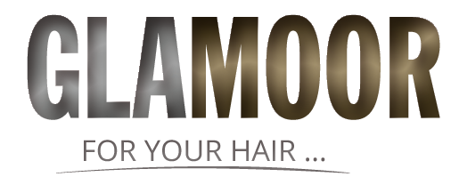 Glamoor for your Hair